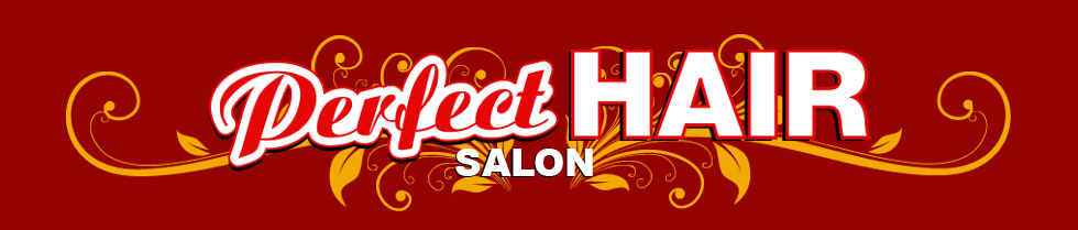 Perfect Hair Salon